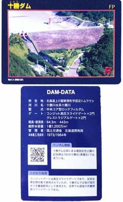 damcard9.jpg